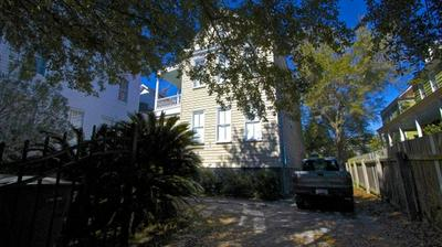 28 MARY ST, Charleston, SC 29403 - Photo 2