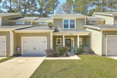 7851 WILDERNESS TRL # 8B, North Charleston, SC 29418 - Photo 2