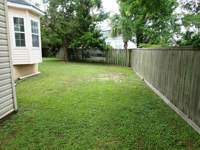 1525 OCEAN NEIGHBORS BLVD, Charleston, SC 29412 - Photo 2