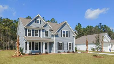 510 PONTOON RD, Huger, SC 29450 - Photo 2