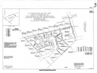 44 WILLOW CT, Walterboro, SC 29488 - Photo 1