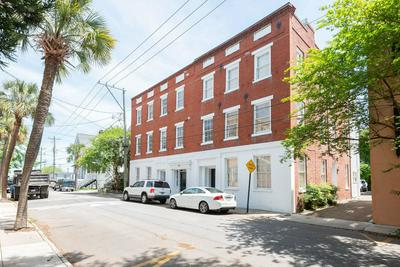35-37 SOCIETY STREET 1-10, Charleston, SC 29401 - Photo 2