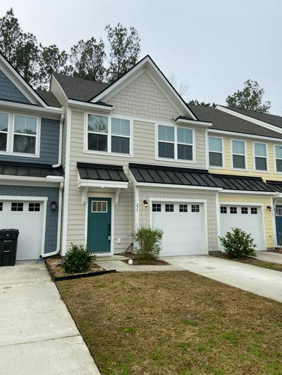 217 GRAND PALM LN, Summerville, SC 29485 - Photo 2