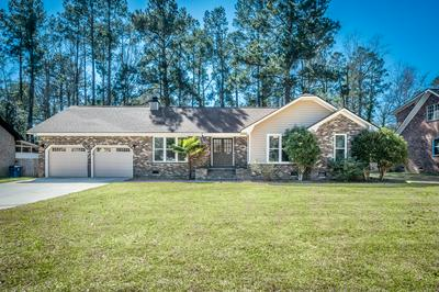108 RETRIEVER LN, Summerville, SC 29485 - Photo 1