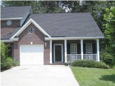 112 WALDEN RIDGE WAY, Summerville, SC 29485 - Photo 1