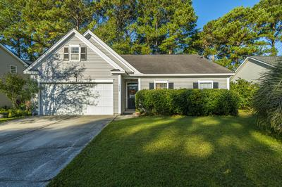 1424 WATER OAK CUT, Mount Pleasant, SC 29466 - Photo 2