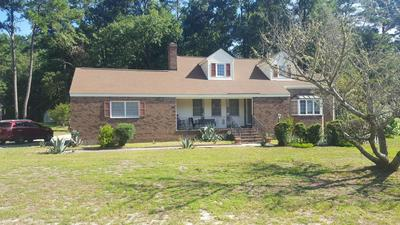 149 WINTERGREEN RD, Walterboro, SC 29488 - Photo 1