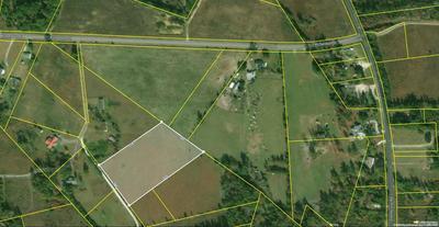 131 CHECKERBERRY ROAD, Eutawville, SC 29048 - Photo 2