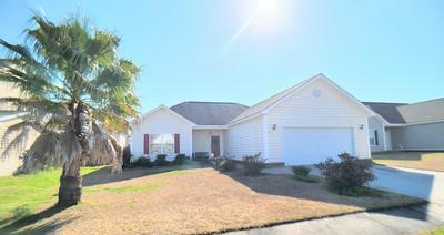 7685 EAGLE LAKE RD, North Charleston, SC 29418 - Photo 2