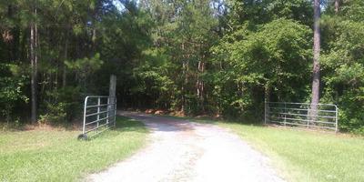 0 CONDO WAY, Jamestown, SC 29453 - Photo 1