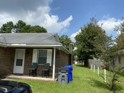 7748 CORLEY DR, North Charleston, SC 29418 - Photo 2