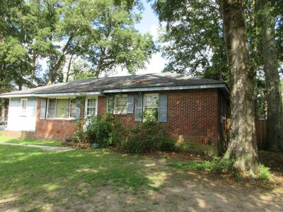 4628 WATKINS RD, North Charleston, SC 29418 - Photo 2