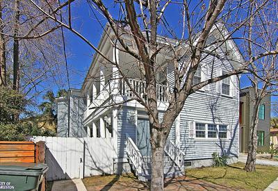 128 SHEPPARD ST, Charleston, SC 29403 - Photo 1