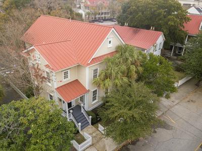 48 VANDERHORST ST APT A, Charleston, SC 29403 - Photo 2