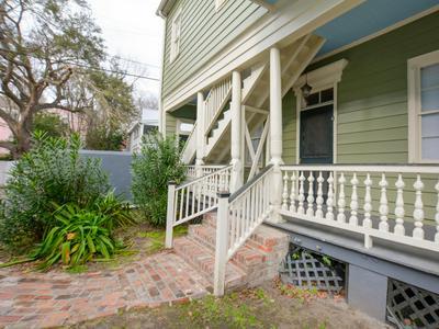 51 SOUTH ST # A, Charleston, SC 29403 - Photo 2