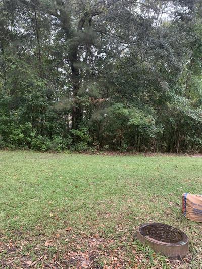 0 DYE MAKERS, North Charleston, SC 29418 - Photo 2
