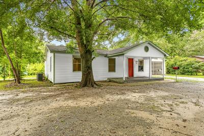 126 MIZZELL RD, Summerville, SC 29483 - Photo 2