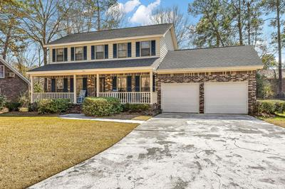 106 THRUSH LN, Summerville, SC 29485 - Photo 2