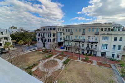 4 MARBEL LN, Charleston, SC 29403 - Photo 1