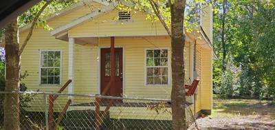 218 ENTERPRISE ST # 1641, Walterboro, SC 29488 - Photo 1