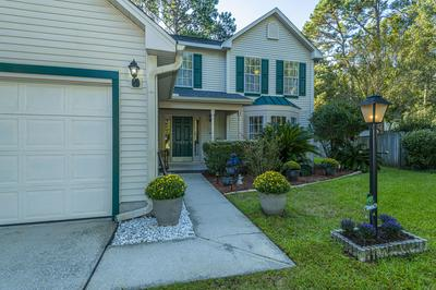 3215 ROSE WALK CT, Mount Pleasant, SC 29466 - Photo 2