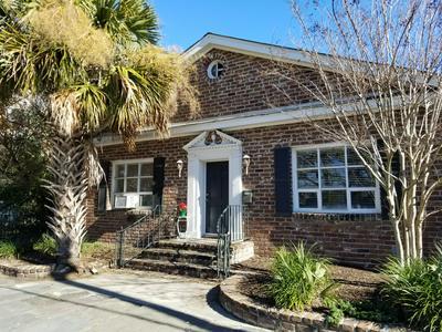 48 RUTLEDGE AVE, Charleston, SC 29401 - Photo 1