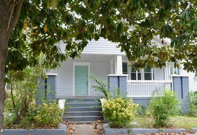 81 MAPLE ST, Charleston, SC 29403 - Photo 1