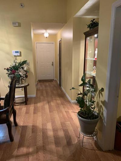 826 CORRAL DR, Charleston, SC 29414 - Photo 1