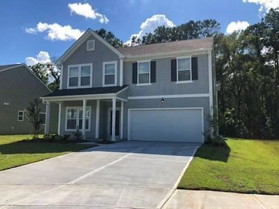106 ROCKINGHAM WAY 96, Moncks Corner, SC 29461 - Photo 2