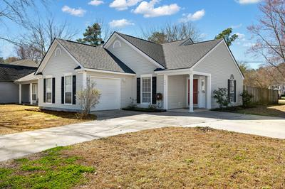 100 BRIGHTON LN, Summerville, SC 29485 - Photo 1