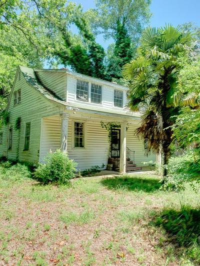 1127 HORRELL HILL RD, Hopkins, SC 29061 - Photo 2