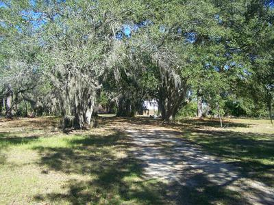52 MARSHSIDE LN, Green Pond, SC 29446 - Photo 1