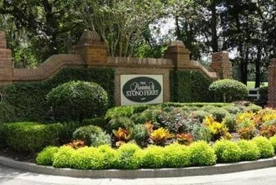0 FOREST OAK DRIVE, Hollywood, SC 29449 - Photo 1