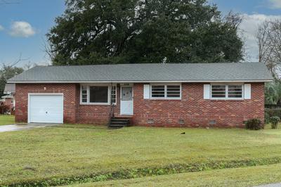 4106 OLIVIA DR, North Charleston, SC 29418 - Photo 1