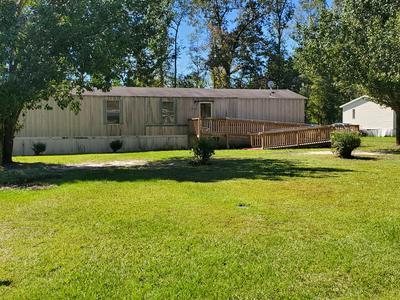 538 4TH ST, Walterboro, SC 29488 - Photo 2
