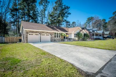 108 RETRIEVER LN, Summerville, SC 29485 - Photo 2