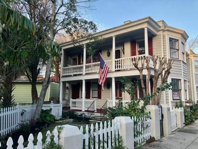 166 TRADD ST, Charleston, SC 29401 - Photo 1
