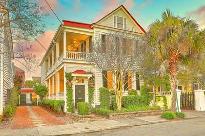 102 QUEEN ST, Charleston, SC 29401 - Photo 1
