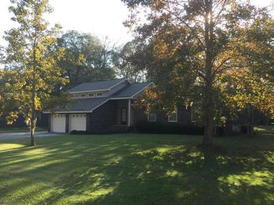 106 TRAVELERS REST BLVD, Summerville, SC 29485 - Photo 2