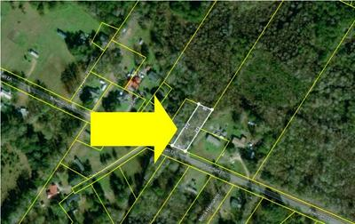 330 BOWMAN LN, Walterboro, SC 29488 - Photo 1