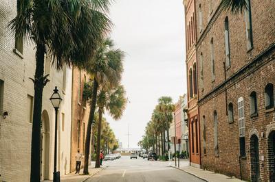 3 QUEEN ST APT 209, Charleston, SC 29401 - Photo 2