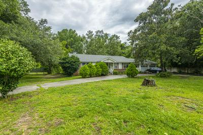 5645 SAVANNAH HWY, Ravenel, SC 29470 - Photo 2