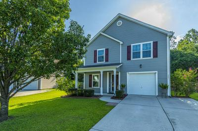 3051 MAPLELEAF DR, Moncks Corner, SC 29461 - Photo 1