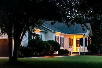226 SCOTCH RANGE RD, Summerville, SC 29483 - Photo 2