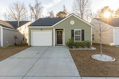 138 BRITTONDALE RD, Summerville, SC 29485 - Photo 1