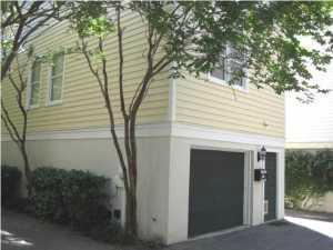 7 KIRKLAND LN, Charleston, SC 29401 - Photo 1