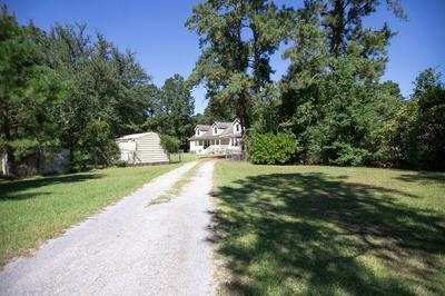 820 HIERS CORNER RD, Walterboro, SC 29488 - Photo 2