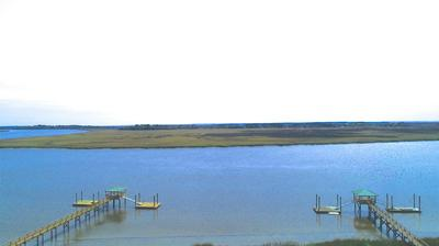 6 ASHEPOO DR, Green Pond, SC 29446 - Photo 2