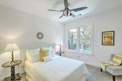 21 GEORGE ST APT 114, Charleston, SC 29401 - Photo 2
