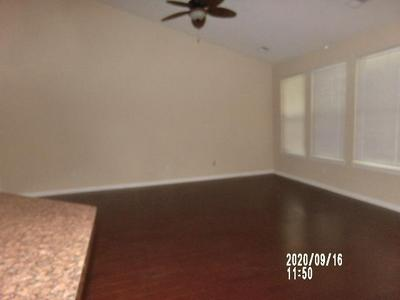 220 PALMETTO VILLAGE CIR, Moncks Corner, SC 29461 - Photo 2